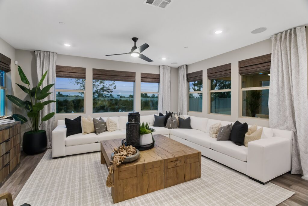 Marketing Tips for Real Estate Photography